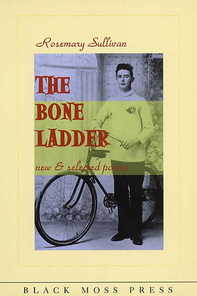 The Bone Ladder