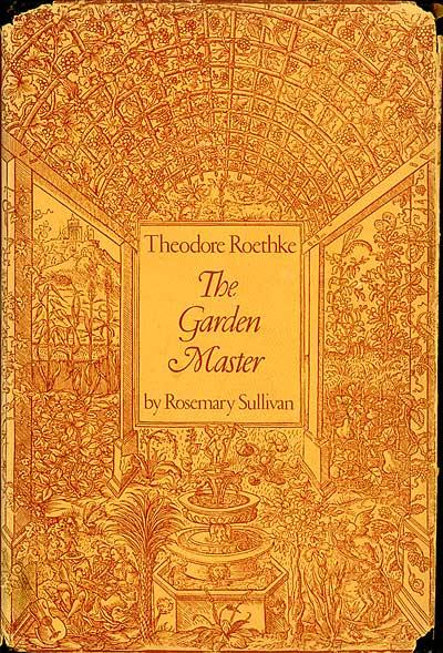 The Garden Master